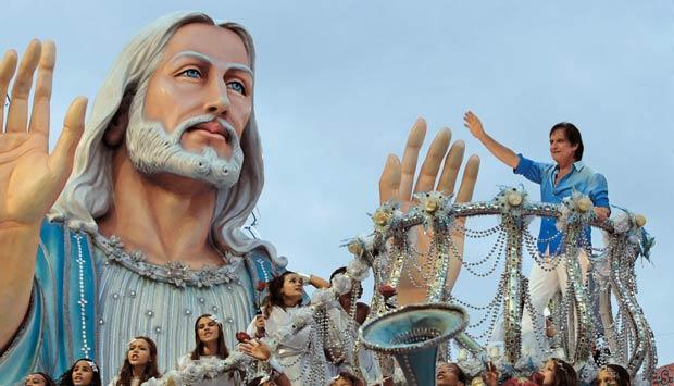 carnaval-2012-1.jpeg