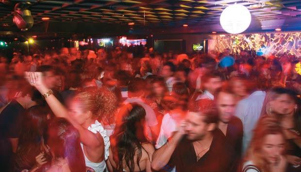 baladas-clube-disco.jpeg