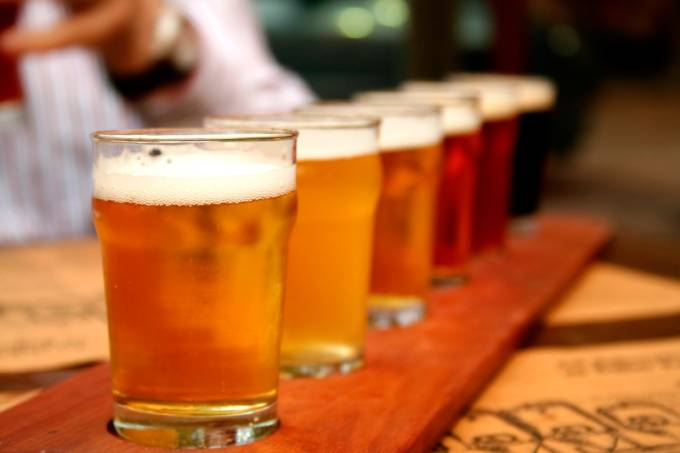 rio-beer-festival-2016-citta-america_02.jpeg