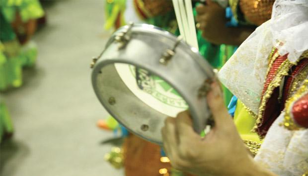 samba1.jpeg