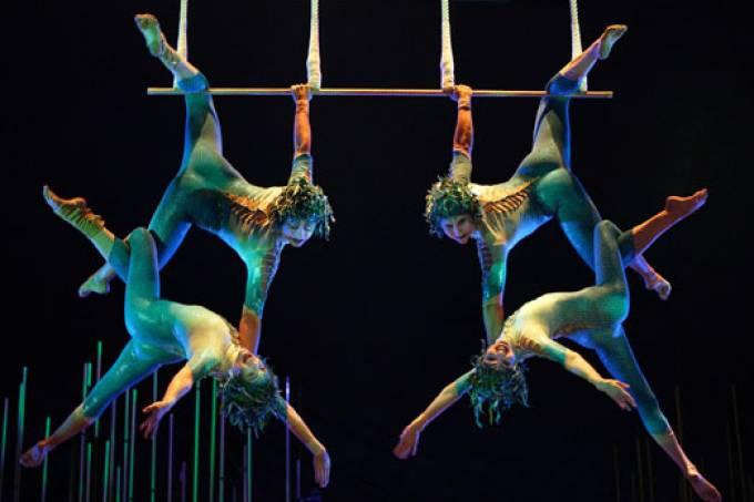 cirque2.jpeg