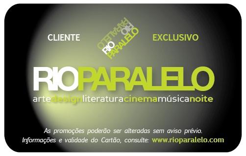 card_rioparalelo.jpeg