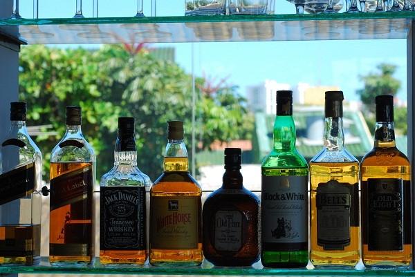 whisky2.jpeg