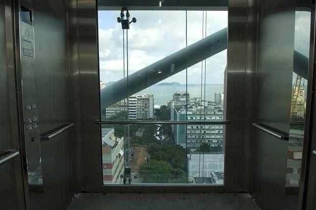 elevador.jpeg