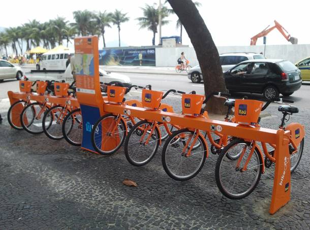 bicicleta2.jpeg
