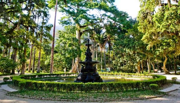 jardim-botanico-01.jpeg