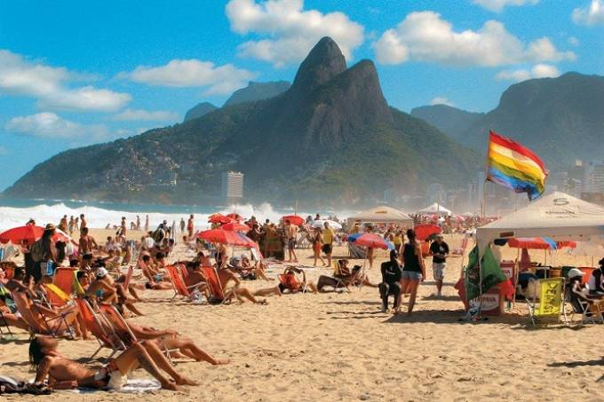 ipanema.jpeg