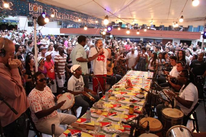 24092012-dvd_samba-do-trabalhador_renascenca_2-339