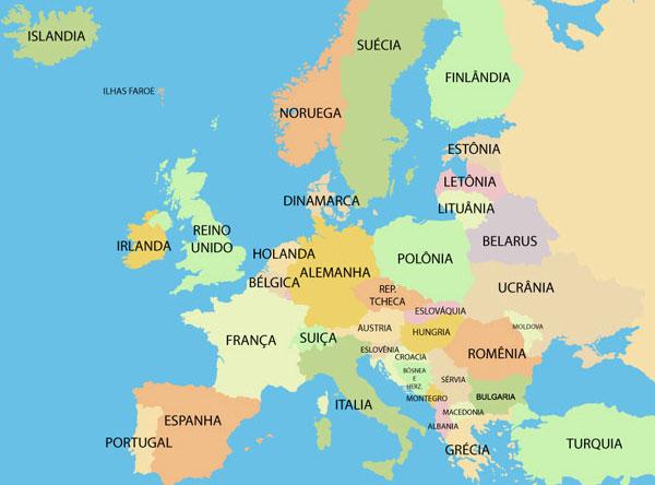 europa.jpeg