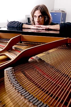 286_2148-fernando-moura-piano