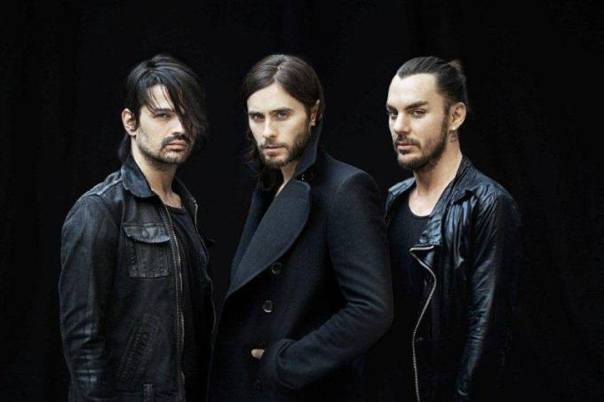 30-seconds-to-mars_band