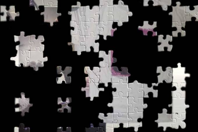 bieberpuzzle3.jpeg