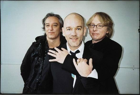 A banda norte-americana R.E.M., que anunciou em setembro de 2011 seu fim oficial, esteve entre as atrações do último festival do rock<br>
