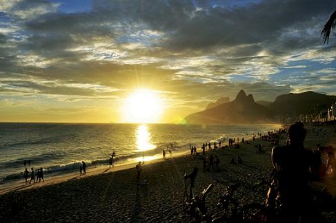praia_ipanema_alexandre_macieira_riotur.jpeg