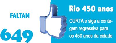 Rio-450-anos-contagem-regressiva-649-dias
