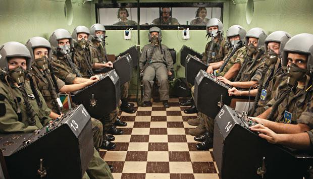 militares1.jpeg