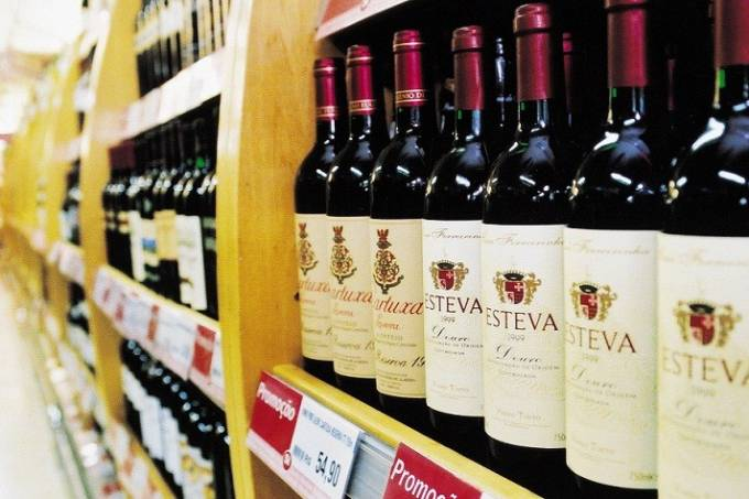 vinhos.jpeg