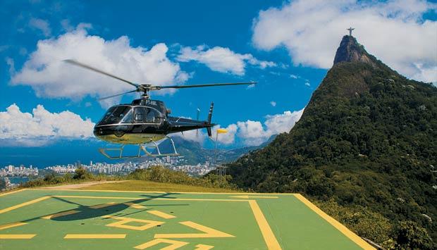 helicoptero-01.jpeg