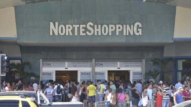 vagas-emprego-shoppings-rio-pascoa.jpeg