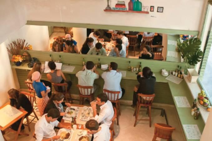 2219_restaurantesabre.jpeg