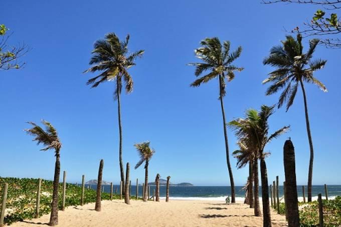 praia_ipanema_alexandremacieirariotur.jpeg
