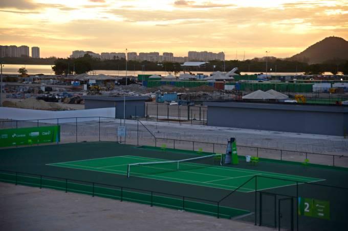 tenis2.jpeg
