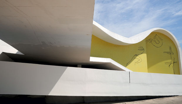 arquitetura-1.jpeg