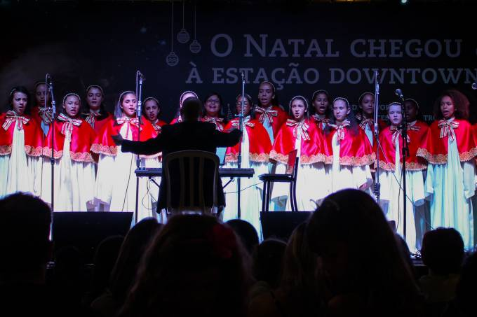 natal-downtown-13.jpeg