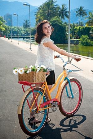 bicicleta1.jpeg