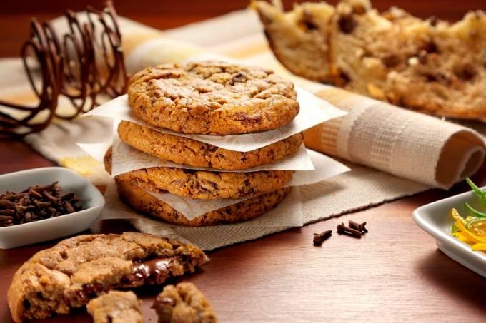 Mr. Cheney_cookie de panetone_