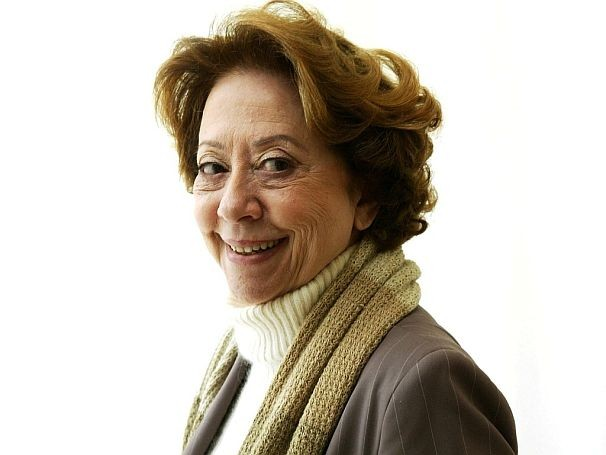 a-atriz-fernanda-montenegro-1285960978958_606