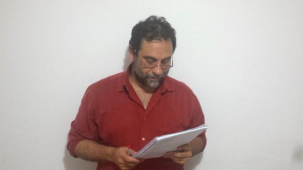 Alexandre Amorim_Créditos Marja Cardoso (2)