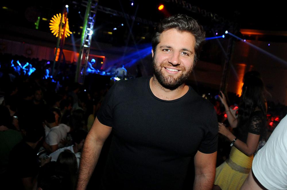 André Virgilio_Divulgação