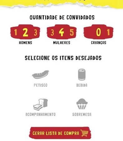 app-seu-jorge-churrasco1