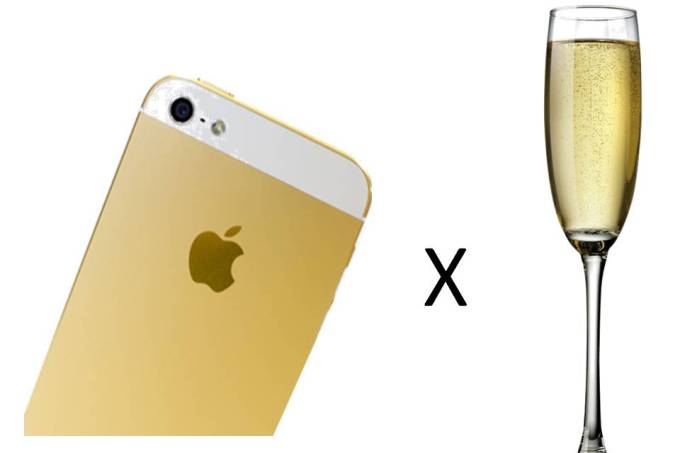 apple-x-champagne