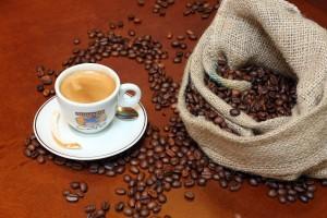 Armazém do Café_04_média
