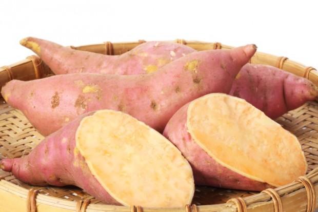 batata-doce-2