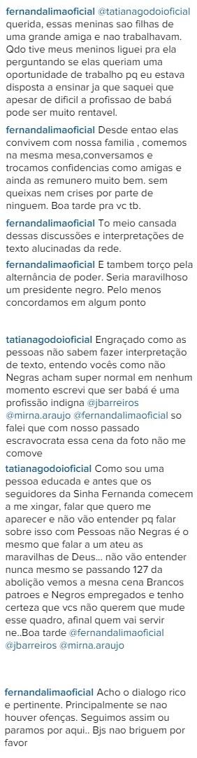 bate boca instagram fernanda lima3