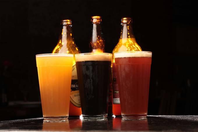 bistr%c3%b4-bobinot-cervejas-artesanais-brasileiras