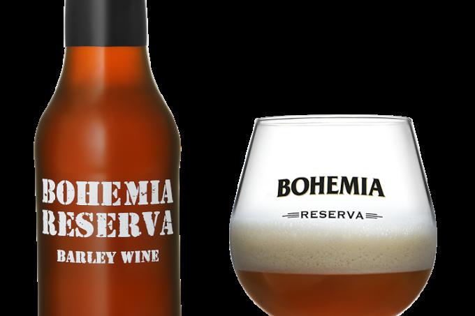 bohemia-reserva
