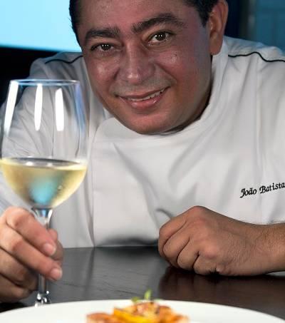 brasserie-jantar-batista2