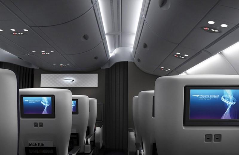 British-Airways-World-Traveller-Plus