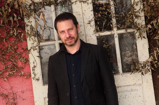 Bruce Gomlevsky: show hoje à noite, no Theatro Net Rio
