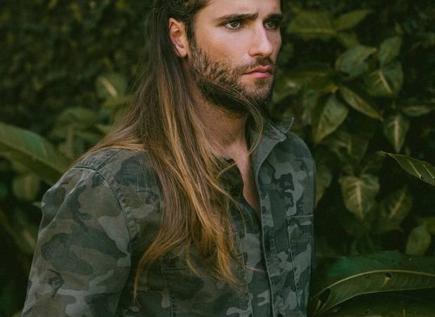 bruno-gagliasso-cabel%c3%a3o