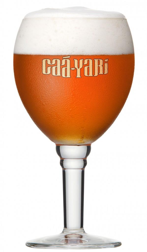 Caa-Yari