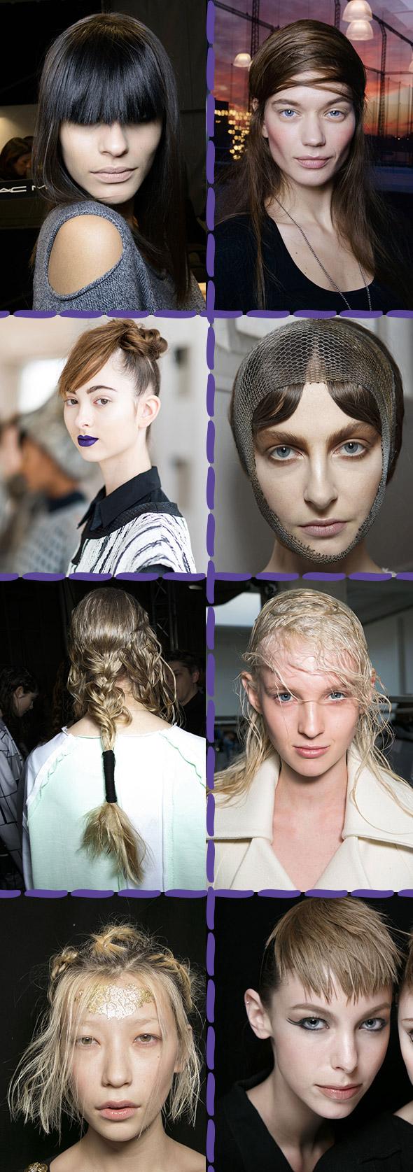cabelos-estranhos