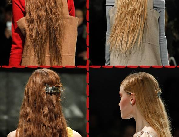 cabelos-rodarte