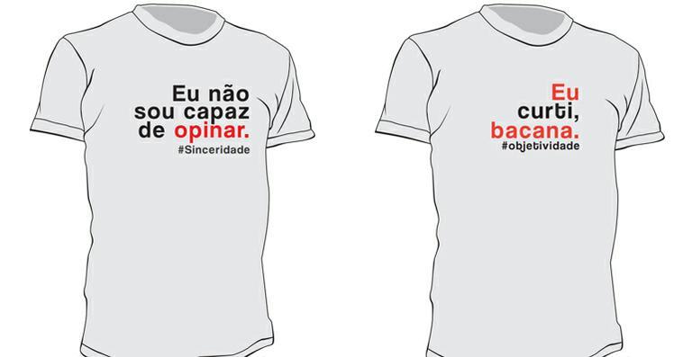 camisetas gloria pires frases oscar