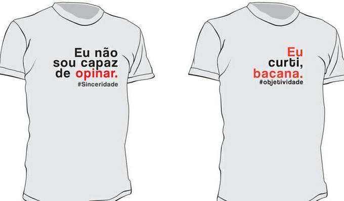 camisetas-gloria-pires-frases-oscar