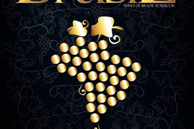 CMYK CAPA ok G – 2015 anuario baco copy